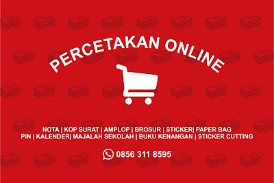 Percetakan-Nota-NCR-Kwitansi-Amplop-Brosur-Murah-Surabaya_1