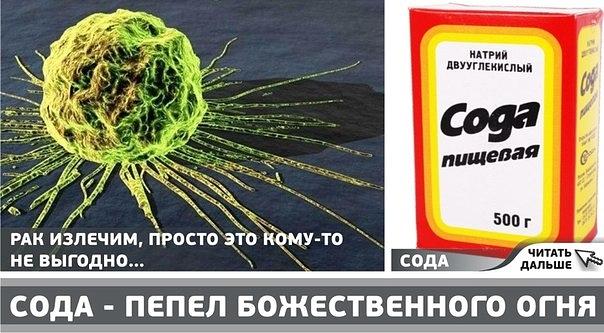 В большинстве из рецептов, помимо основного компонента (гидрокарбоната натрия), используются и другие ингредиенты – лимонный сок, перекись, мёд и даже патока.