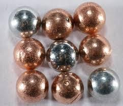 base metals - Generatebucks.com