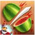 Tải Ninja Fruit Free - Game chém hoa quả hấp dẫn cho Android