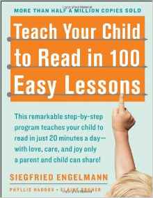 https://www.amazon.com/Teach-Your-Child-Read-Lessons/dp/0671631985