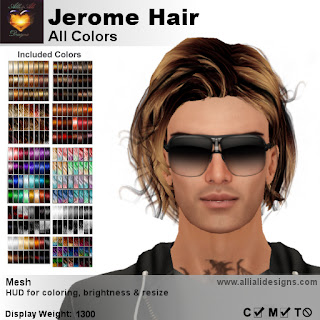 https://marketplace.secondlife.com/p/AA-Jerome-Hair-All-Colors-mid-length-casual-mens-mesh-hairstyle-low-complexity/16669235
