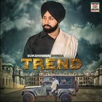 trend-sukhshinder-shinda