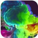 Trippy Effects- Digital Art & Aesthetic Filters pro apk