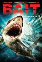 Watch Bait Online Free in HD