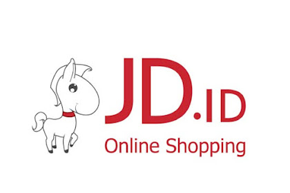Toko Online - JD.ID (review)
