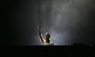 Πέθανε ο διάσημος παραγωγός και dj Avicii