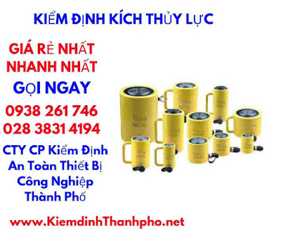 Kiem Dinh Kich Thuy Luc