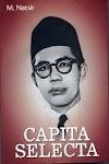 Capita Selecta - M. Natsir