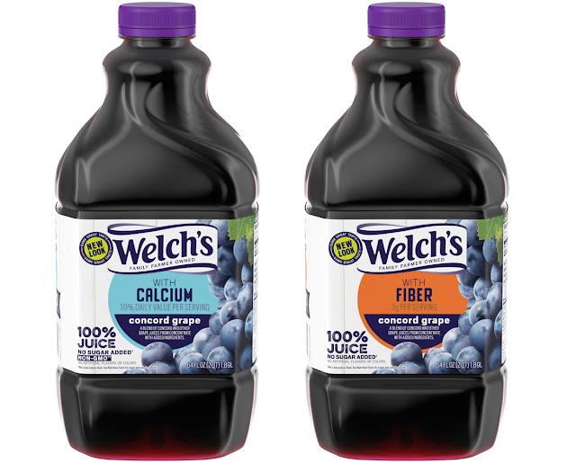 TOPAZ HORIZON: A grape juice a day keeps health woes away