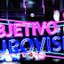 Espanha: RTVE recebeu 392 candidaturas para o #Eurocasting