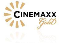 Cinemaxx Gold