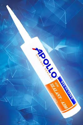 Keo Apolo 200