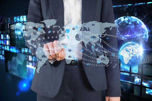 Mengikuti Perkembangan Teknologi Komputer Canggih Masa Kini