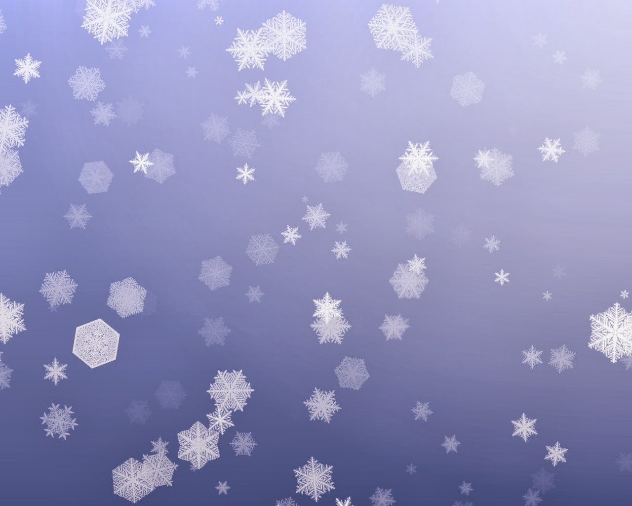 Snowflake HD Wallpapers,Pictures And Pics - HD Wallpapers Blog