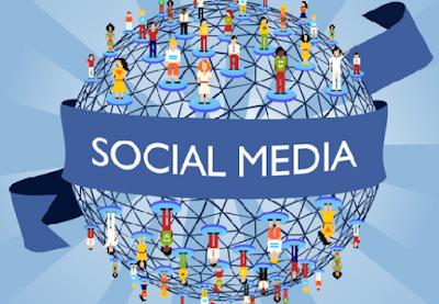 https://www.katabijakpedia.com/2018/09/20-kata-bijak-tentang-hari-media-sosial-dalam-bahasa-inggris-dan-artinya.html