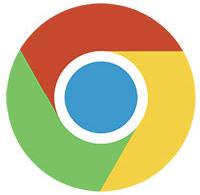 Google Chrome 53.0.2785.89
