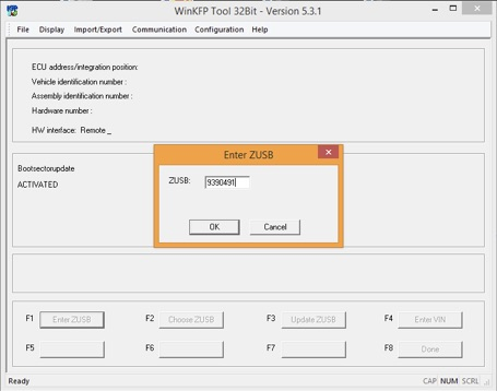 use-winkfp-3