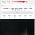 Cara Nonaktifkan Mode Picture-in-Picture di Android Oreo, Begini Caranya