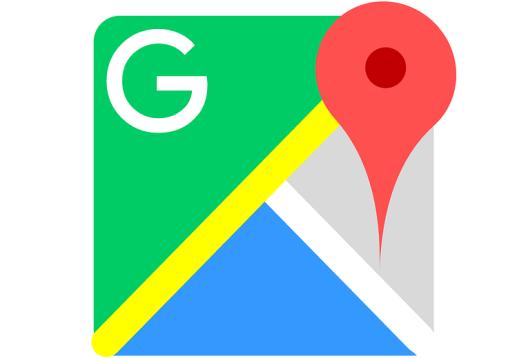 Cara Pakai Google Maps Tanpa Koneksi Internet