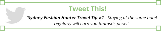 https://twitter.com/intent/tweet?text=SFH%20Travel%20Tip%20No%201%20-%20Staying%20at%20the%20same%20hotel%20regularly%20will%20earn%20you%20fantastic%20perks%20http://bit.ly/1O7OniV%20@Syd_Fash_Hunter