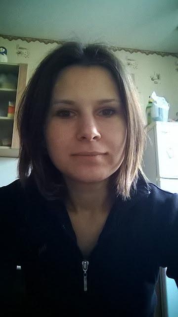 ручная работа Ольга Моисеенко, вязание на заказ