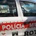 Mãe é suspeita de agredir filha de 5 anos com cadeira em cidade do Sertão