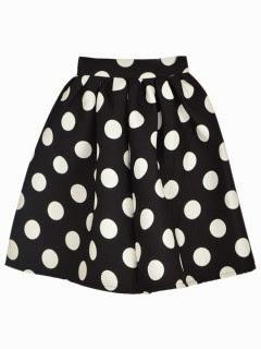 http://www.choies.com/product/black-polka-dot-skater-skirt_p23995?cid=manuela?michelle