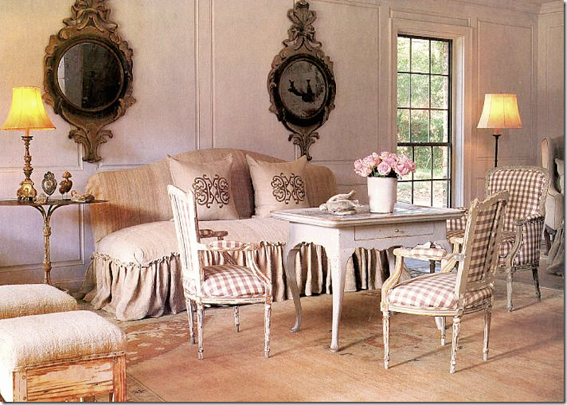 French Country Decor, Old World Style and Antiques as well as European Inspired Interior Design. Photos and Inspiration in case you admire the work of Pamela Pierce Designs.