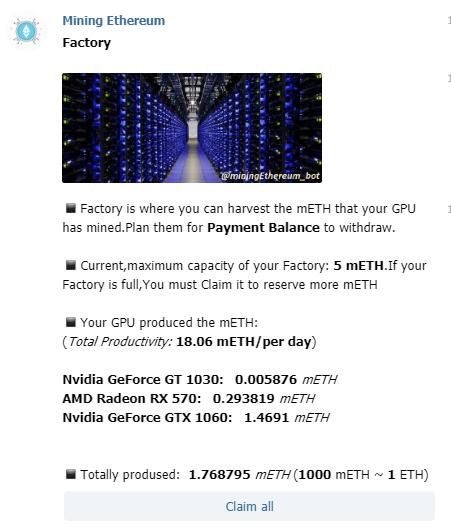 free_ethereum_mining_bot_telegram