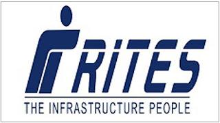 RITES LTD Recruitment Online 2018.Total Vacancy 40 ALP And Technician .Last Date :- 23.10.2018,rites recruitment,rites job