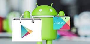 6 Versi Android yang Tidak Bisa Akses Google Play Store