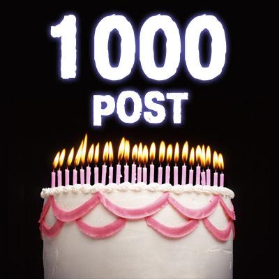 1000_posts.jpg