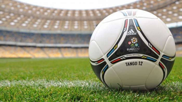 Pengertian Dan Asal Usul Permainan Sepak Bola Habibullah Al Faruq