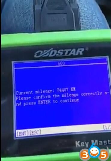 obdstar-x300-pro3-fiat-500-7