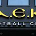 Α.Ε.Κ.: «Η αλλοίωση του φετινού πρωταθλήματος αποτελεί πλέον αδιαμφισβήτητο γεγονός»!