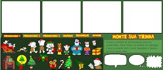 websmed.portoalegre.rs.gov.br/escolas/obino/cruzadas1/natal/tirinha_natal_print.swf