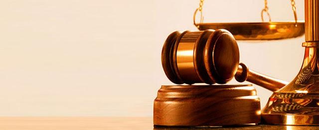Sucesores mortis causa y Derecho de sucesiones