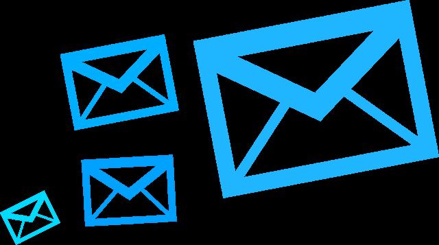 Servicio de creacion de correos corporativos o empresariales