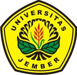 UNEJ+UNIVERSITAS+JEMBER+FREE+VECTOR+DOWNLOAD