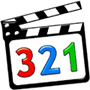 K-Lite Codec Pack 9.7.0 Mega