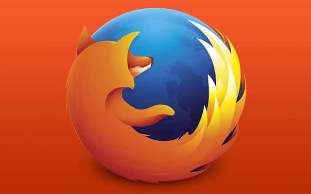 Firefox-55-Official-flash-is-henceforth-block-by-default-the-performance-explode
