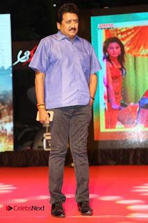 Aakatayi Audio Launch Stills  0020.jpg