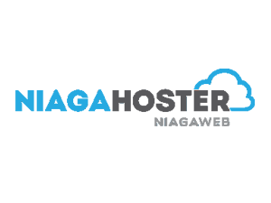https://www.niagahoster.co.id/ref/33920