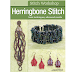 Book Review - Stitch Workshop Herringbone Stitch