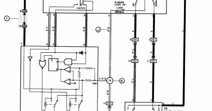 wiring diagram for 1985 chevy silverado wiring diagram for 1985 mr2 #12