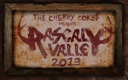 rascal valley 2013