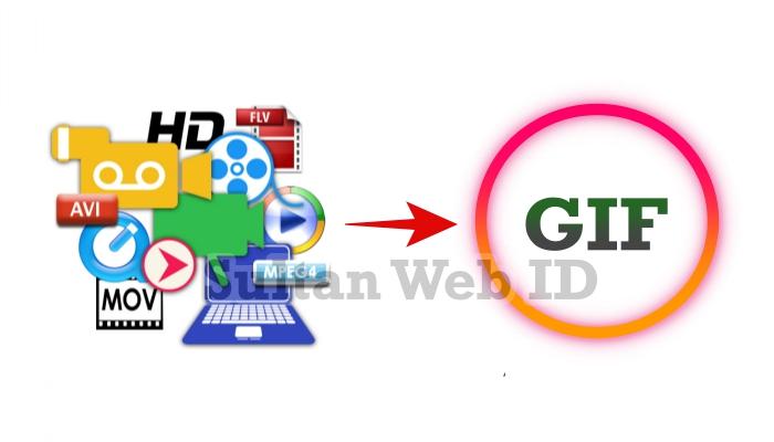 Download 730  Gambar Animasi Bergerak Cepat  Free Downloads