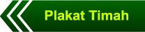 http://www.plakattrophy.net/2012/12/plakat-timah.html