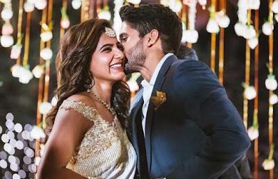 Samantha-and-Naga-Chaitanya-Highlight-Couple-for-this-Valentines-day-Andhra-Talkies